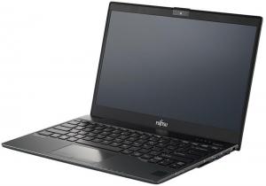 Fujitsu LifeBook U937(FPC04866DK) - Đen