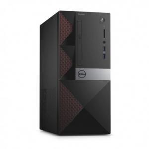 Máy tính để bàn Dell Vostro 3668MT MTG4560-4G-500