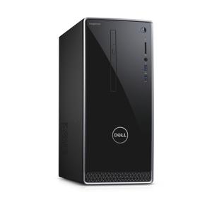 Máy tính đồng bộ Dell Inspiron 3668 (MTI33208-8G-1T)