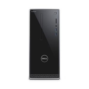 Máy tính đồng bộ Dell Inspiron 3668MT (MTI33208-8G-1T-2G)