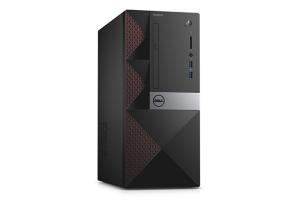 Máy tính để bàn Dell Vostro 3668MT 70126168