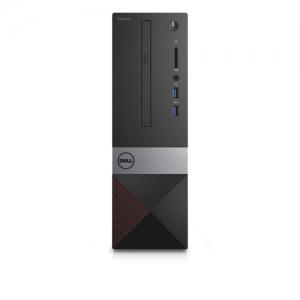 Máy tính để bàn Dell Vostro 3268ST (STI31506-4G-1T)