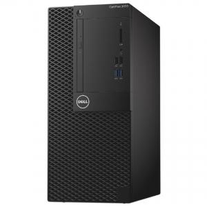 Dell OptiPlex 3050MT 3050MT-i371-4G1TB