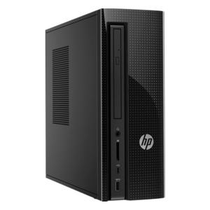 HP 270-p009L ( nhỏ) Y0P96AA