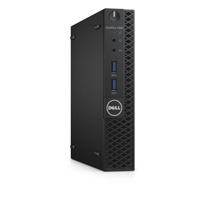 Dell OptiPlex 5050SFF 42OT550W05