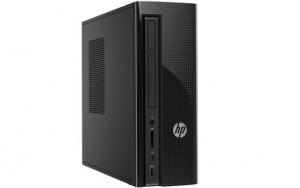 HP 270-p003L ( nhỏ) Z8H42AA