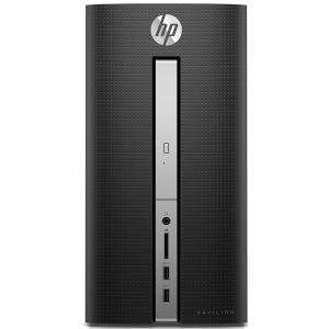 HP Pav 570-p054l2CC57AA