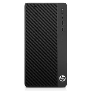 HP 280 G3 MT 1RX78PA