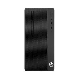 HP 280 G3 MT  1RX79PA