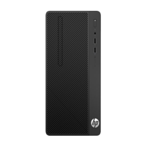 HP 280 G3 MT 1RX81PA