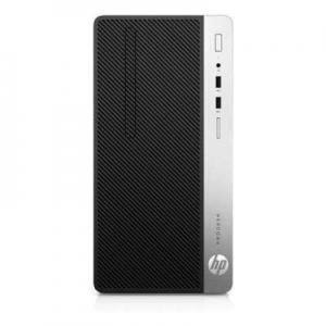 HP ProDesk 400 G4 MT1RY46PT