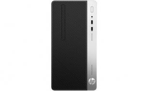 HP ProDesk 400 G4 MT1HT53PA
