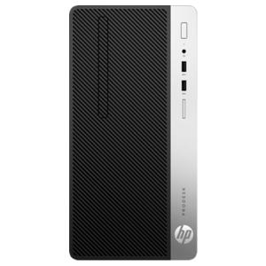 HP ProDesk 400 G4 MT1HT54PA