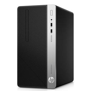 HP ProDesk 400 G4 MT1HT55PA
