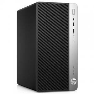 HP EliteDesk 800 G3 SFF 1DG92PA