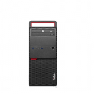 Lenovo ThinkCentre M710t ( to) 10M9A011VA
