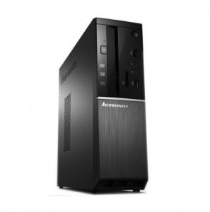 Lenovo IdeaCentre 510S-08IK 90GB007LVN