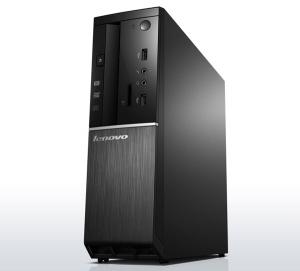 Lenovo IdeaCentre 510S-08ISH ( nhỏ)90GB002UVN