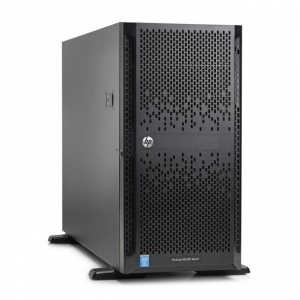 HP Server  ML350T09 CTO E5-2609v4 2P 16GB SA P440ar/2G 8SFF (754536-B21)