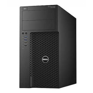 Máy trạm Workstation Dell Precision Tower 3620 XCTO BASE (42PT36D017)
