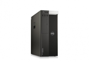 Máy bộ Dell Workstation Precision T5810 42PT58DW12 (Mini Tower)