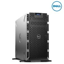 Server Dell PowerEdge T430 E5 2620v4 16GB - 70131498