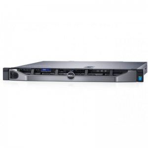 Server Dell PowerEdge R230 E3-1220 v6 (SVDE0032)