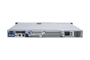 Máy chủ Dell PowerEdge R230 - 70127196 (SVDE0054)