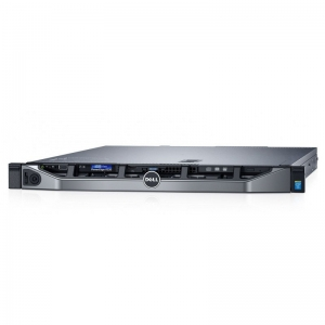 Server Dell PowerEdge R330 E3-1220 v6 (SVDE0059)