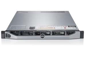Server Dell PowerEdge R430 70083264 (SVDE0048)