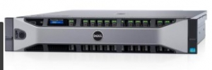 Server Dell PowerEdge R730 70081454