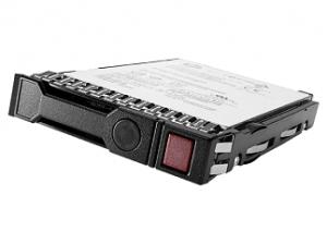 HP 300GB 12G SAS 10K 2.5in SC ENT HDD (785067-B21)