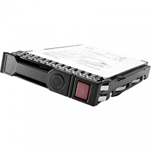 HP 600GB 12G SAS 10K 2.5in SC ENT HDD (872477-B21)