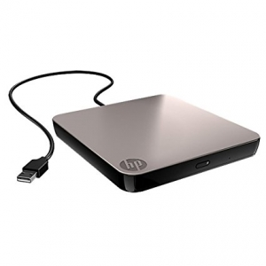HP Mobile USB Non Leaded System DVD RW Drive (701498-B21)