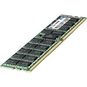Bộ nhớ HP 32GB (1x32GB) 805351-B21