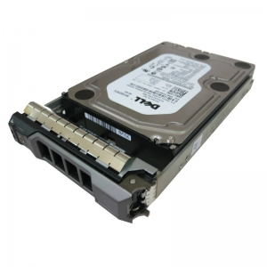 500GB 7.2K RPM SATA 3.5