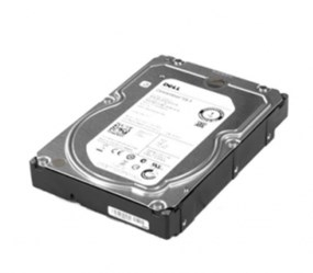 2TB 7.2K RPM SATA 6Gbps 3.5in Cabled Hard Drive