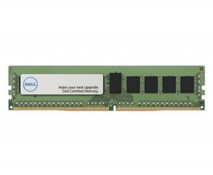 Dell 8GB,2400Mhz,Dual Rank,x8 Data Width, Low Volt UDIMM