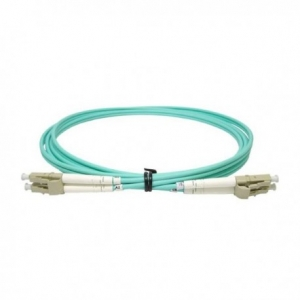 HP Premier Flex LC/LC OM4 2f 5m Cbl