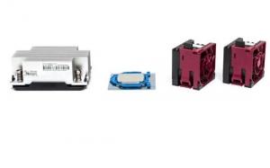HPE DL380 Gen9 Intel® Xeon® E5-2609v4