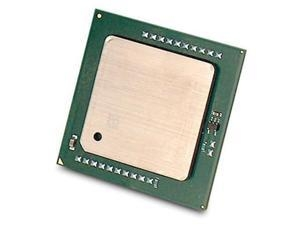 HPE DL380 Gen9 Intel® Xeon® E5-2630v4