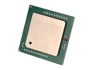 HPE DL380 Gen9 Intel® Xeon® E5-2640v4