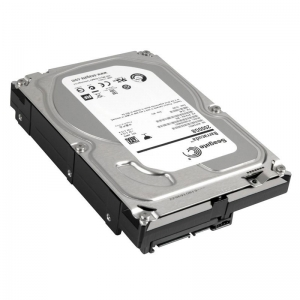 SEAGATE Barracuda ST2000DM006 (2TB) 3.5