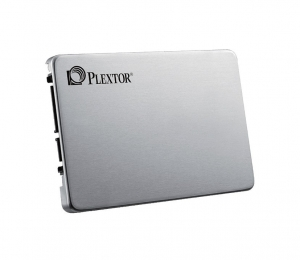 Ổ cứng SSD Plextor PX-128S3C 128GB 2.5'' SATA III