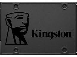 Kingston SSD  SA400S37/ 120GB