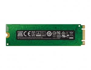 SSD Samsung 860 EVO M.2 Sata III 250GB (MZ-N6E250BW)
