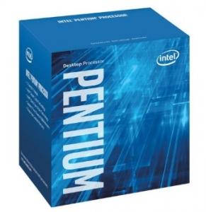 Intel Core Pentium G4400- 3.3G / 3MB / Socket 1151 (Skylake)