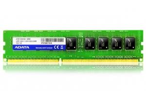 Ram ADATA 4GB DDR4 bus 2400 (AD4U2400J4G17-R)