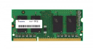 Ram Laptop ADATA 8GB DDR4 2400 for Notebook (AD4S240038G17-R)