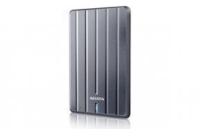 Ổ cứng di động ADATA HC660 2TB USB 3.0